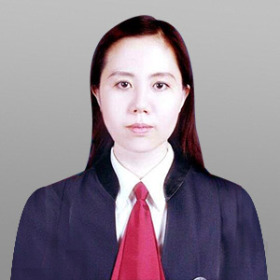 余松华律师