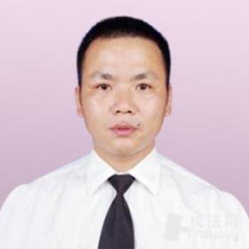 黄风云律师