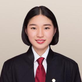 殷乃瑶律师