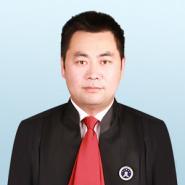 李东升律师