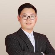 张梓舟律师团队