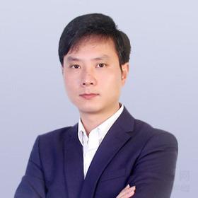 杨存勇律师