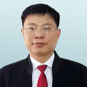平湖市王中强律师