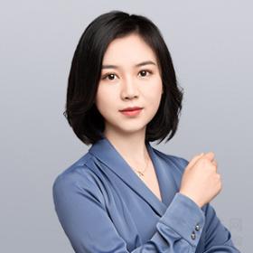 闫秀露律师
