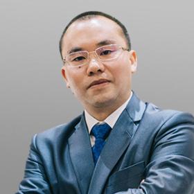 唐福辉律师
