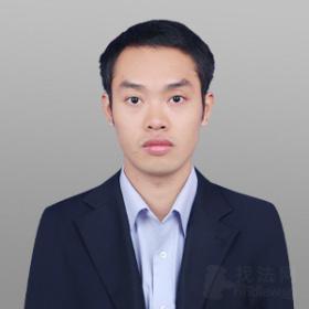 卢天秀律师