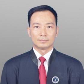 韩宇龙律师