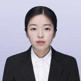 胡晓梅律师