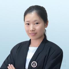 郭俊俊律师