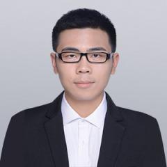 张智斌律师