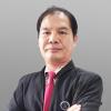 张法仁律师