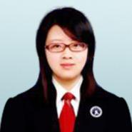 王晓媛律师