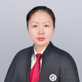 俞苏芸律师