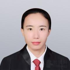 熊亚男律师