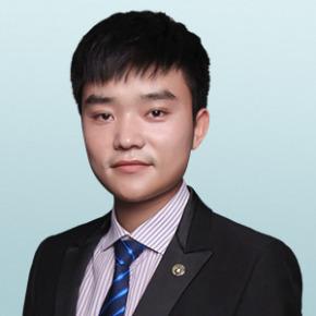 郑路祥律师
