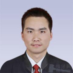 吴天春律师