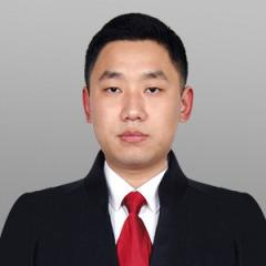 杨国良律师