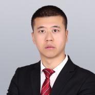 刘振虎律师