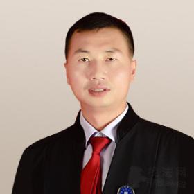 巴志涛律师