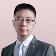 史胜华律师