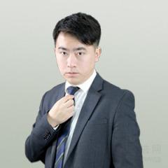 刘文勇律师