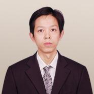 云阳廖源律师团队
