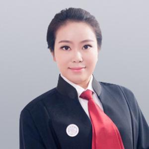覃红霞律师