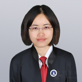 刘婵影律师