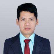 林树昌律师