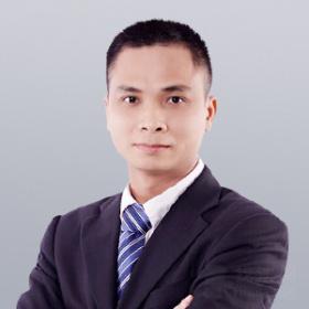 黄荣高律师