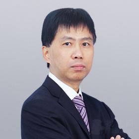 陈丰传律师