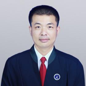 林景川律师
