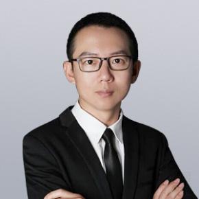 苏湖城律师
