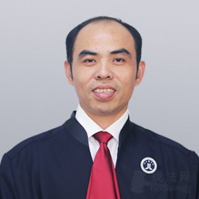 张全明律师