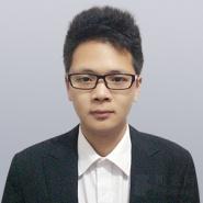 邹道雄律师