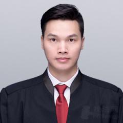 王先恩律师