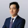 刘芳杰律师