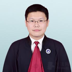 孟昭斌律师