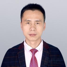 陈克棱律师