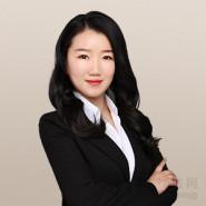 杨子婵律师