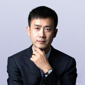 刘云飞律师