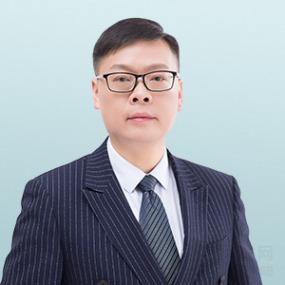 松滋市邹磊律师