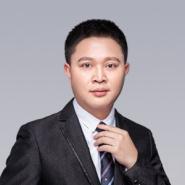 刘勇律师团队