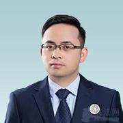 张天达律师