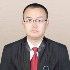魏世俊律师