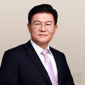 姜远波律师