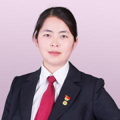 赵玉涵律师