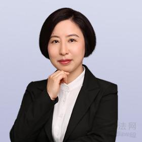 崔萍律师团队