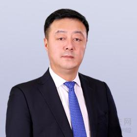 吴志刚律师团队