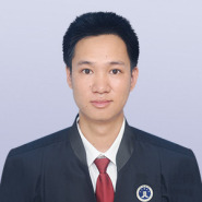 韦义天律师